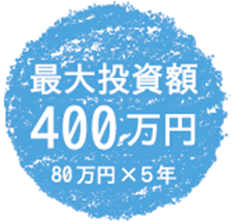max500